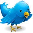 twitterific1